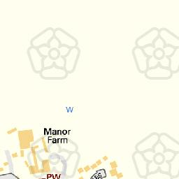 Map tile 467026.254301