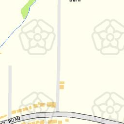Map tile 467236.268228