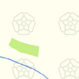 Map tile 467265.257695