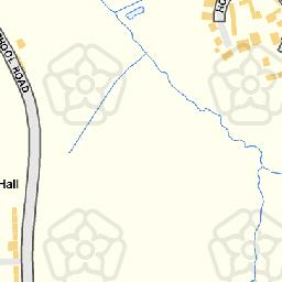 Map tile 467642.253432