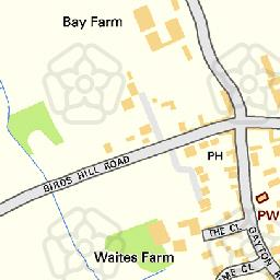 Map tile 467642.253838