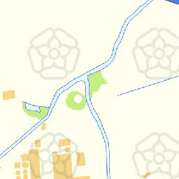 Map tile 467703.258889