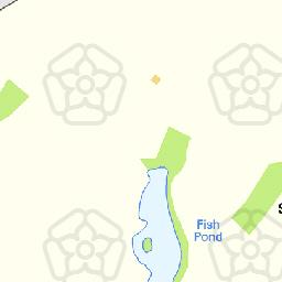 Map tile 467820.273148