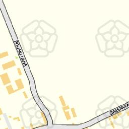 Map tile 467834.254060