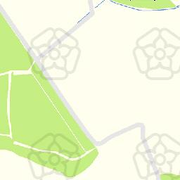 Map tile 467947.261488