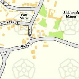 Map tile 467956.282334