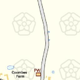 Map tile 467956.282740