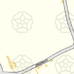 Map tile 467984.254063
