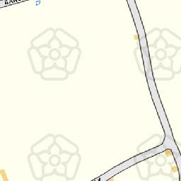 Map tile 468020.254138