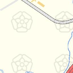 Map tile 468028.249134