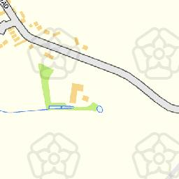Map tile 468048.253432