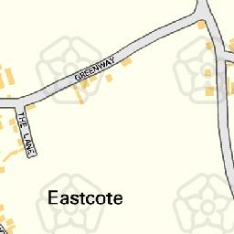 Map tile 468048.253838
