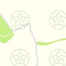 Map tile 468084.261353