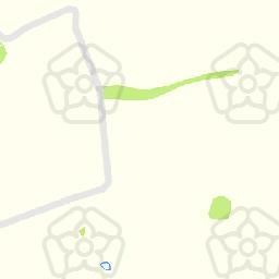 Map tile 468159.261221