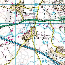 Map tile 468190.257842