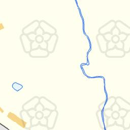Map tile 468221.249495