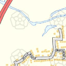 Map tile 468339.248713