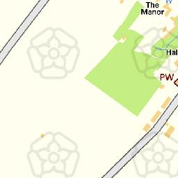Map tile 468414.271630