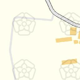 Map tile 468436.252965