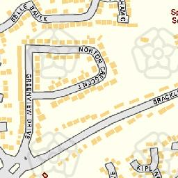 Map tile 468452.248397
