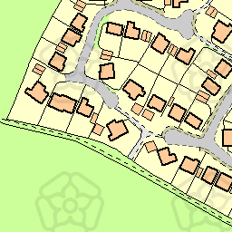 Map tile 468546.247752