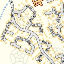 Map tile 468576.247678