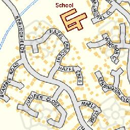 Map tile 468587.247734