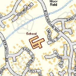 Map tile 468620.247897