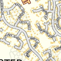 Map tile 468641.247666
