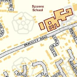 Map tile 468674.248404