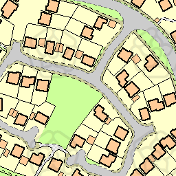 Map tile 468681.247752