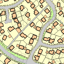 Map tile 468681.247887