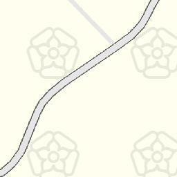 Map tile 468682.257931