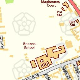 Map tile 468724.248591