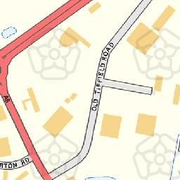 Map tile 468773.249270