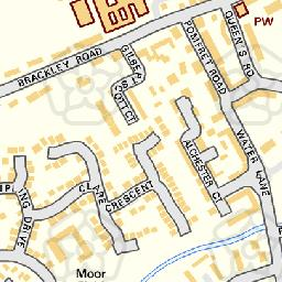 Map tile 468775.248284
