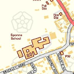 Map tile 468784.248562