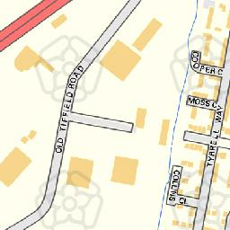 Map tile 468882.249290
