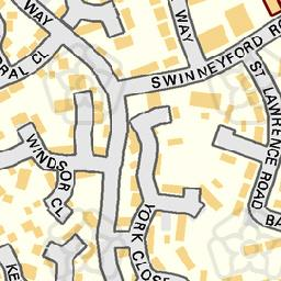 Map tile 468889.247884