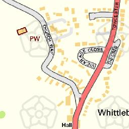 Map tile 468894.243922