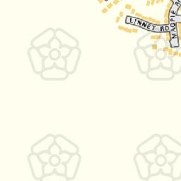 Map tile 468926.246956