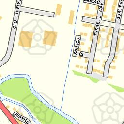 Map tile 468939.249114