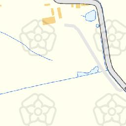 Map tile 469007.252161