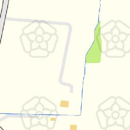 Map tile 469017.284614