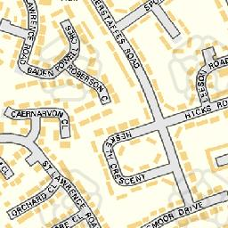 Map tile 469096.247662