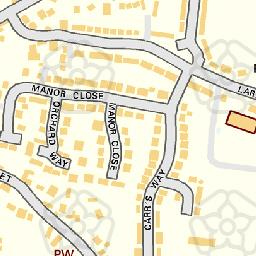 Map tile 469107.260578