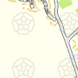 Map tile 469149.246893