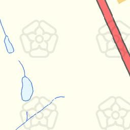 Map tile 469211.242988