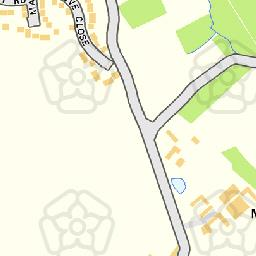 Map tile 469263.246893