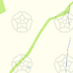 Map tile 469287.272093